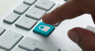 Data Protection HA & DR