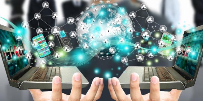 Virtualisation Solutions