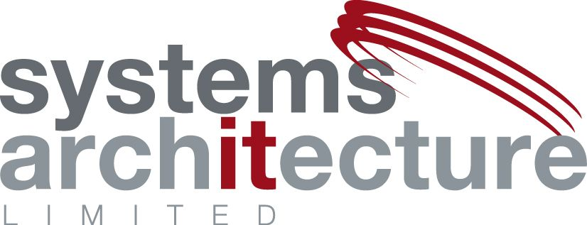 Systems Architecture : Complete IT Solutions